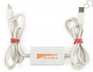 Dragoncast Link Cable