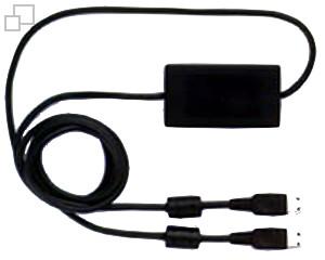 SEGA Dreamcast Taisen Cable