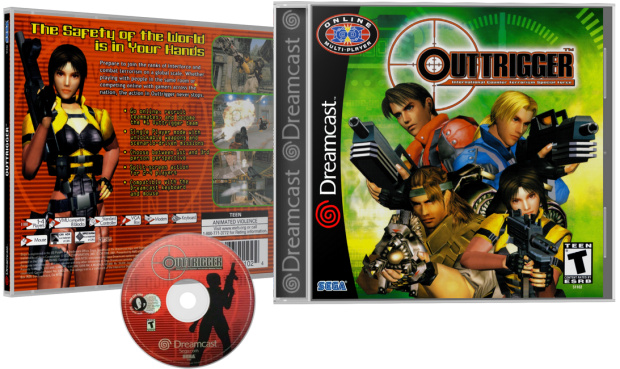NTSC-US Cover