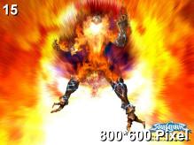 Soul Calibur Wallpaper 800x600px